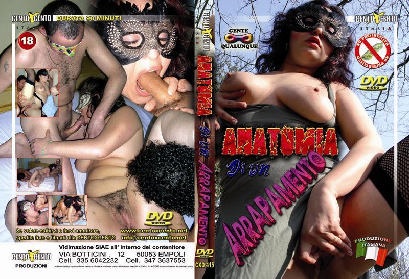 film da vedere erotici badoo italiana