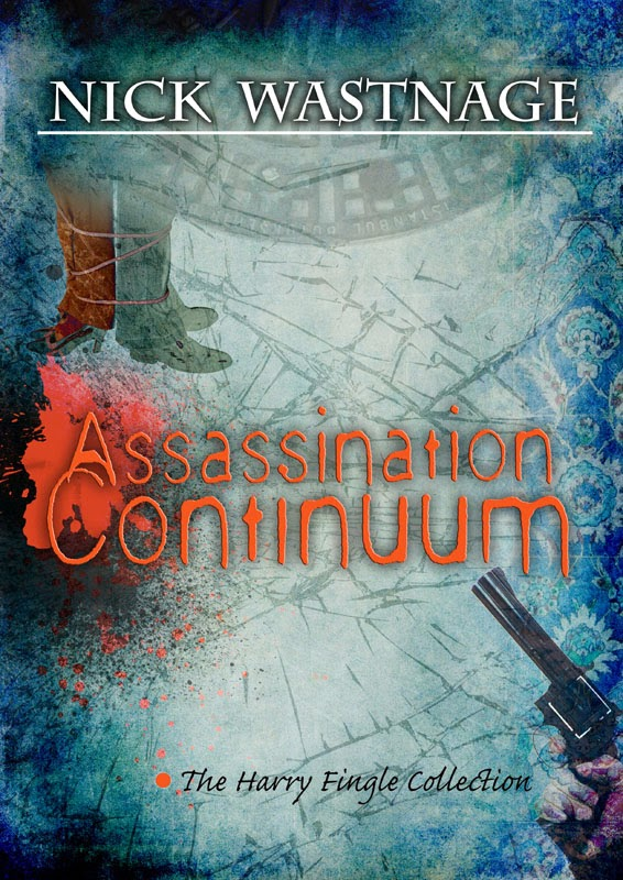 Assassination Continuum