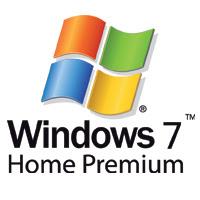 Simbol Windows 7