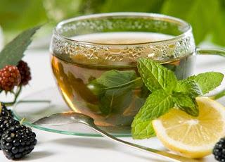 bitki çayı alırken nelere dikkat edilmelidir