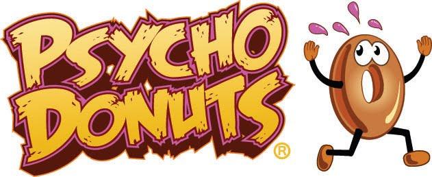 The Psycho Buzz