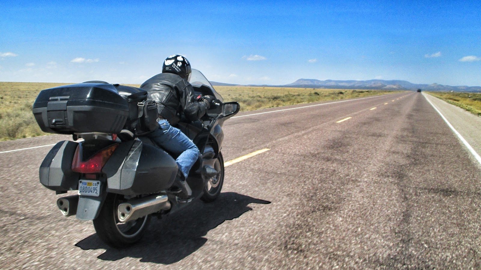 us-60 new mexico motorcycle