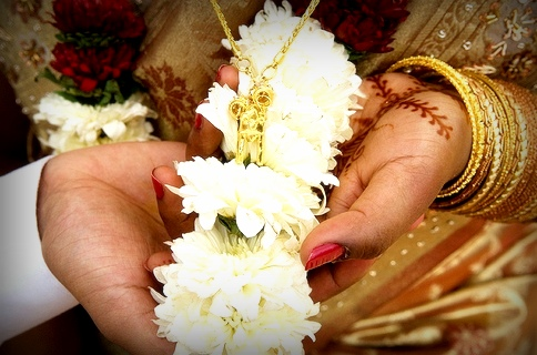 about-thaali-hindu-festivals-marriage-photo