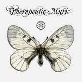 https://itunes.apple.com/us/album/solfeggio-harmonies-therapeutic/id853342392