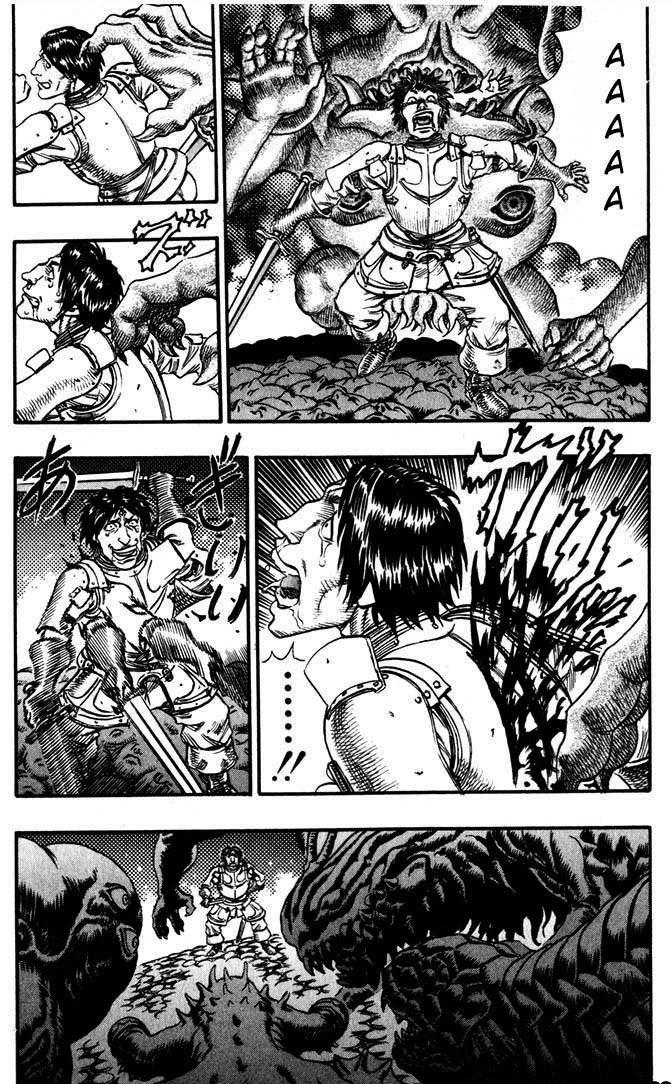 Komik berserk 096 - badai kematian 1 97 Indonesia berserk 096 - badai kematian 1 Terbaru 16|Baca Manga Komik Indonesia
