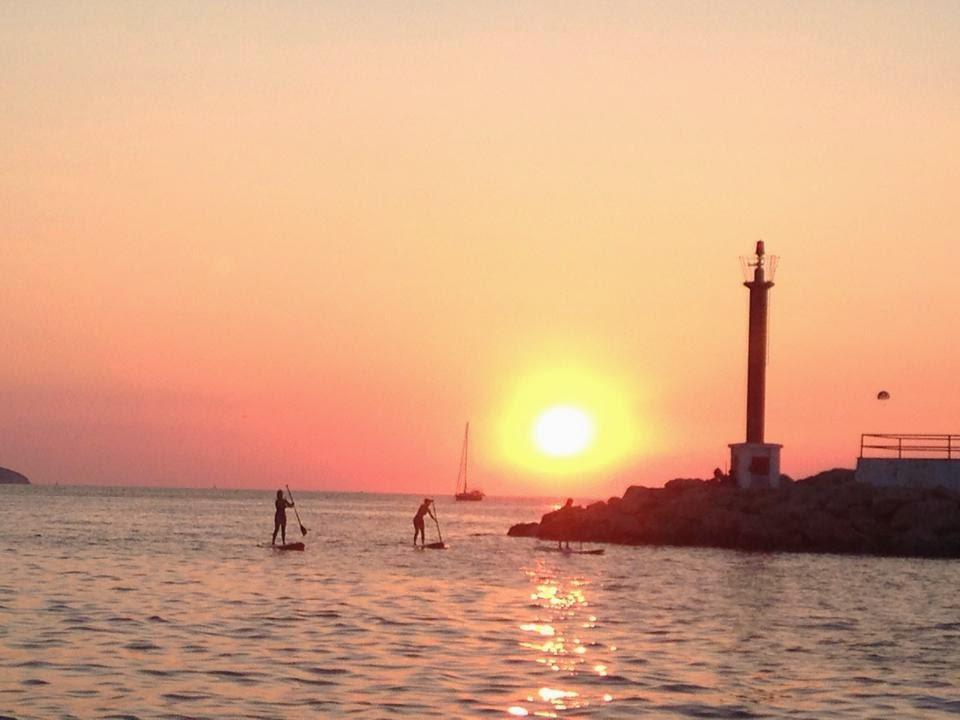 Excursiones con guías expertos en Ibiza