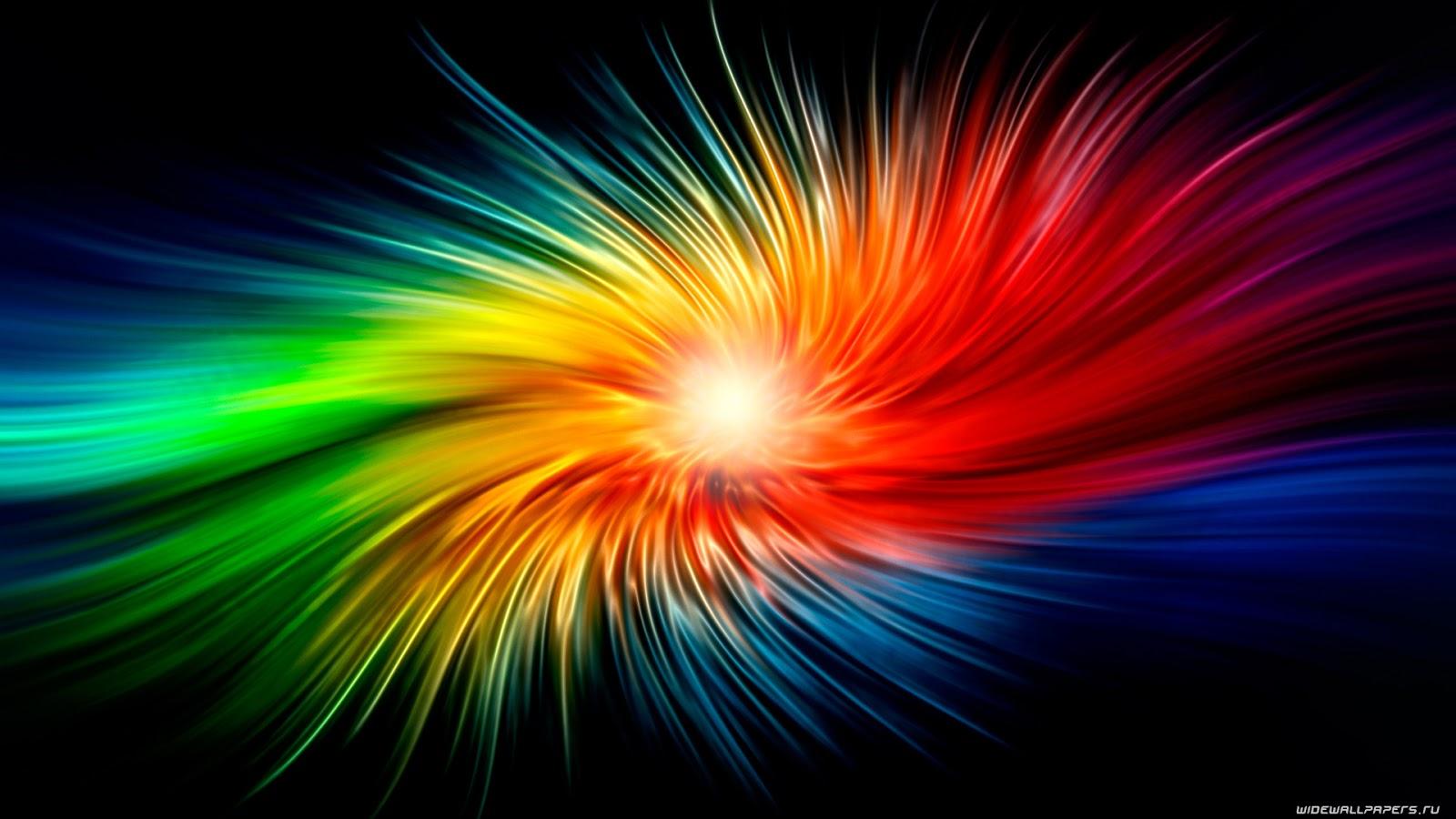 http://1.bp.blogspot.com/-LWyhGQRcJHw/UVUMhe2GrvI/AAAAAAAAAAs/GIvJYbsmeOU/s1600/Color-Lines-Abstract-Wide-Wallpaper.jpg