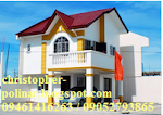 Single Detached Grand Monaco Sucat Paranaque