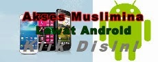 Android Muslimina