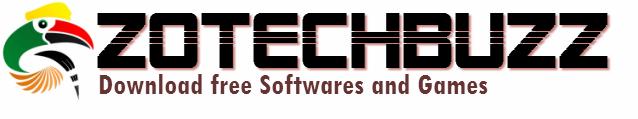 ZoTechBuzz