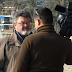 Dial de pesca: Entrevistamos a José Luis Bruna, Presidente de la FEPyC