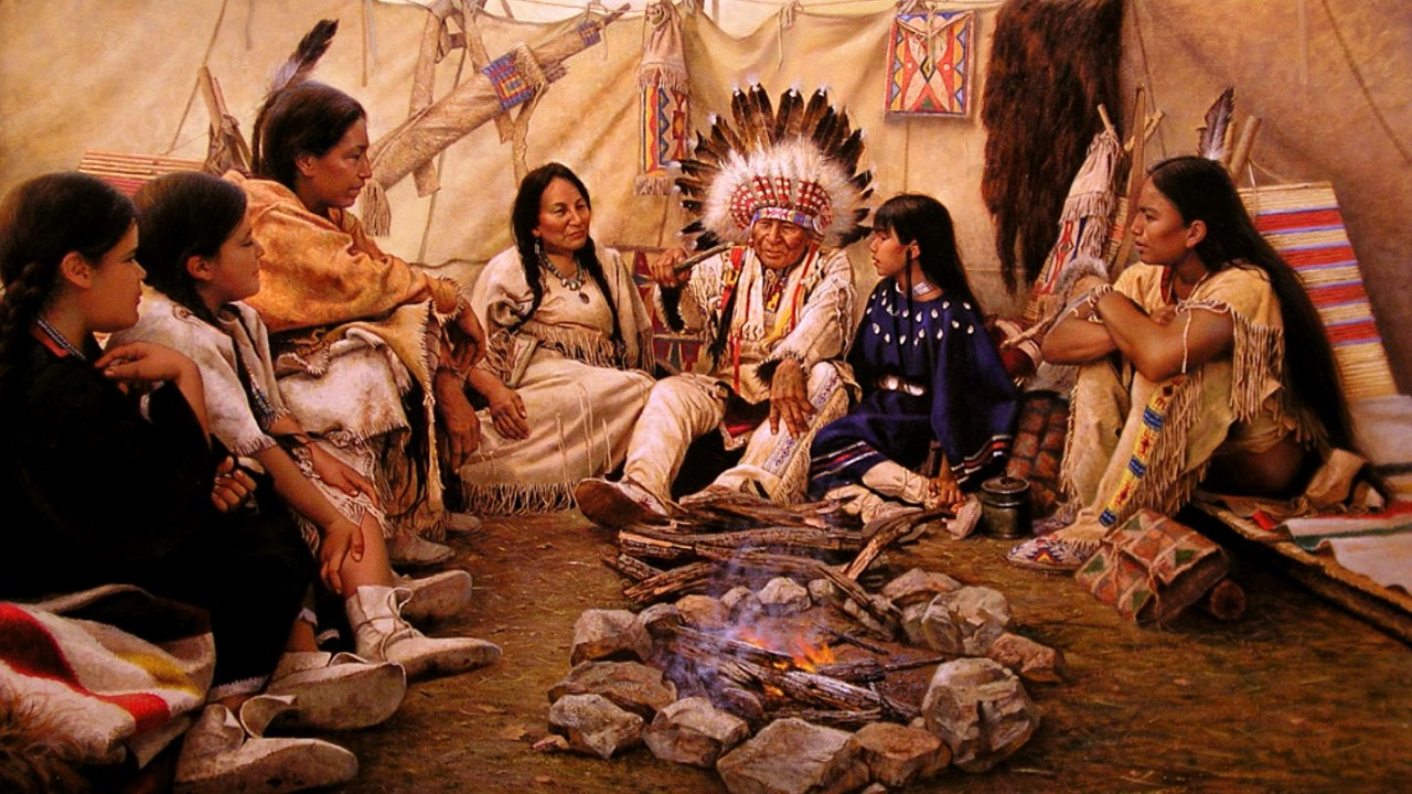 http://1.bp.blogspot.com/-LX0E415ru_A/VgJmlD9jCtI/AAAAAAAAUDg/VR6xoZfAAVM/s1600/native-americans.jpg