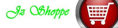 Jz Shoppe