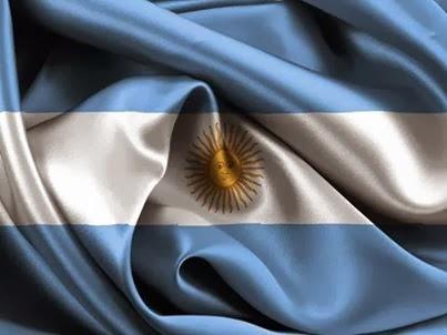 República Argentina