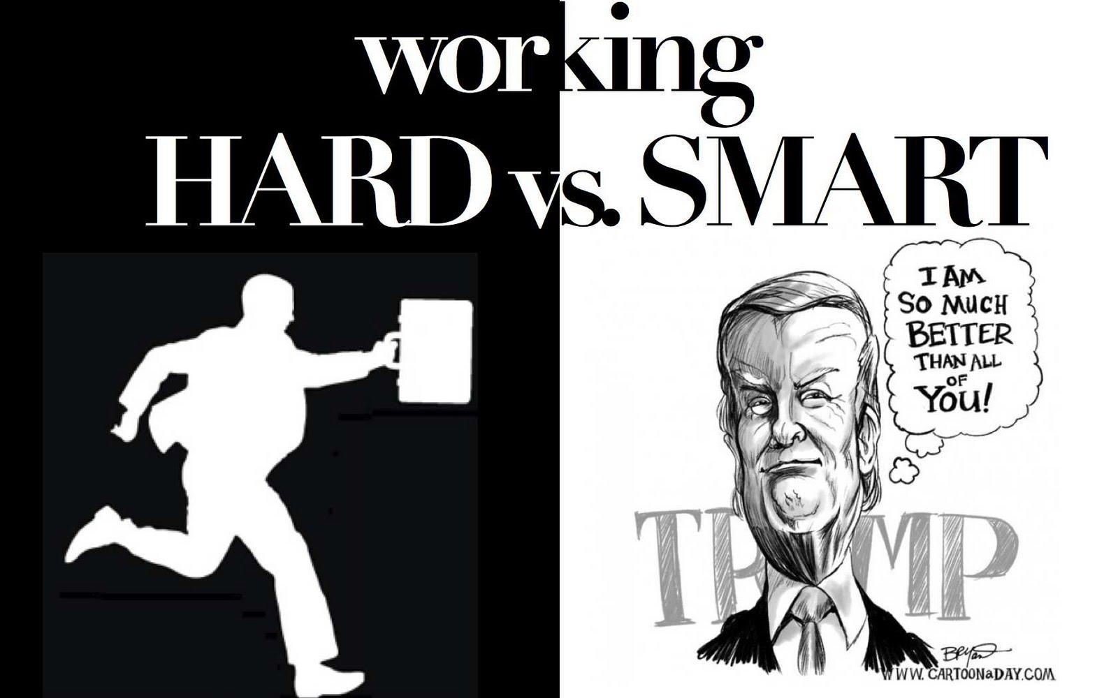 smart worker smart worker accents alex tk