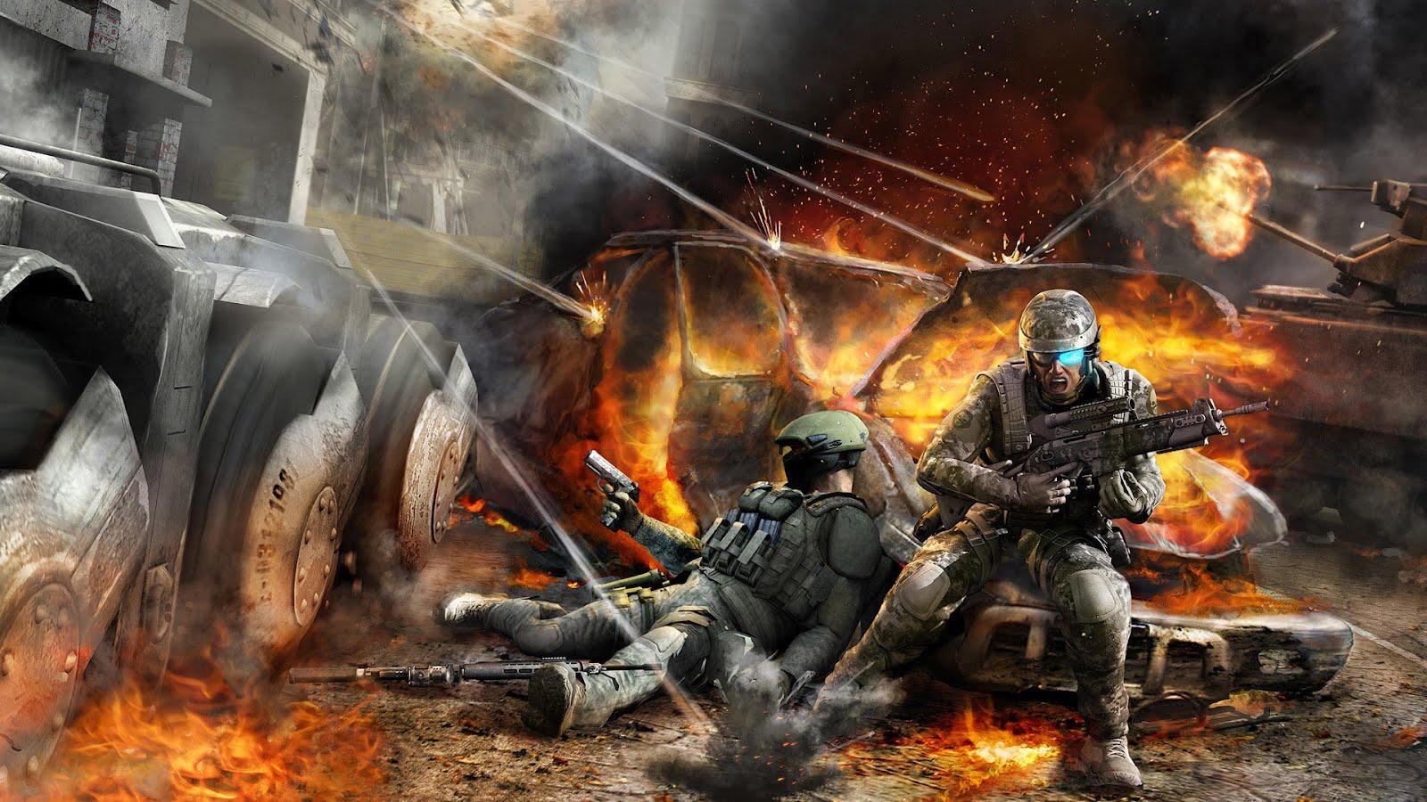 http://1.bp.blogspot.com/-LX0vH_7gWho/UAAbbu4w61I/AAAAAAAAB0I/bhZOANo6e1E/s1600/ghost-recon-future-soldier_hd%2Bgamescay.jpg