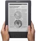 lector electrónico de ebooks