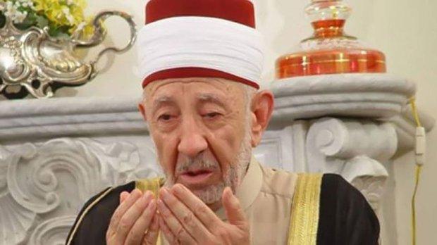 [Syekh Ramdhan Al Bhuty] Mengapa Islam Lahir Dari Bangsa Arab?