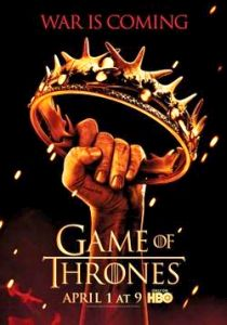watch GAME OF THRONES Season 2 tv streaming series episode free online watch GAME OF THRONES Season 2 tv series tv show tv poster free online
