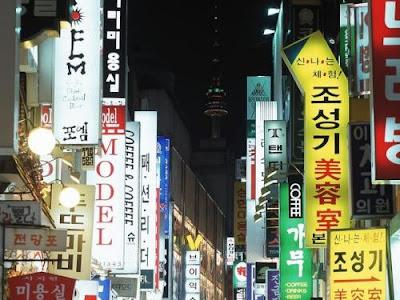 Nhiều ngân hàng và đài truyền hình ở Hàn Quốc bị hacker tấn công, ngan hang Han Quoc
