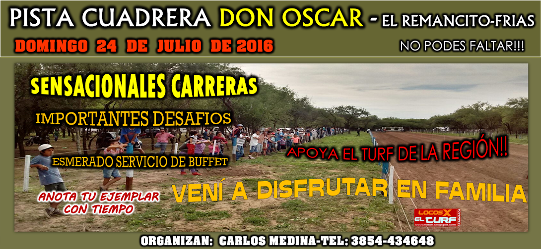 24-07-16-HIP. DON OSCAR