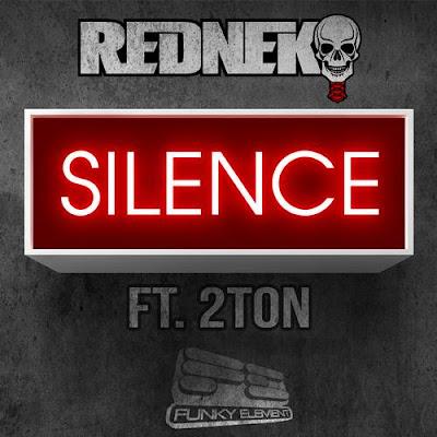 Rednek_Silence