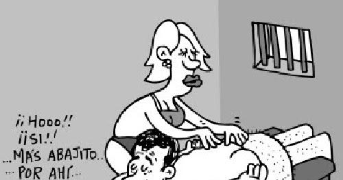 asombroso masaje erótico incall