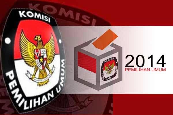 Intelijen asing coba intervensi Pilpres Indonesia