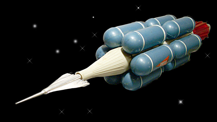 basic design atomic rockets projectrhocom - 838×471