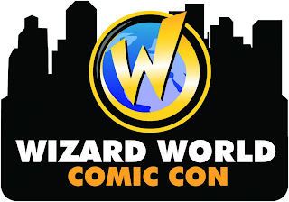 Idol Threat Guide to Wizard World Chicago 2012