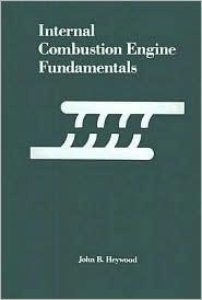 mechanical engineering books and solution manuals i c engine rh mechengrz blogspot com Physics Solutions Manual Math Solution Manual