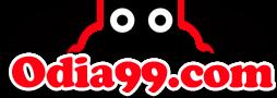 Odia99.com - Odia Entertainment Website, Ollywood Movie Updates