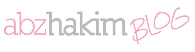 Abz Hakim