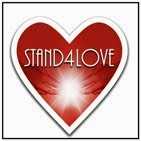 Stand4Love