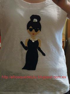 camiseta-customizada-fieltro