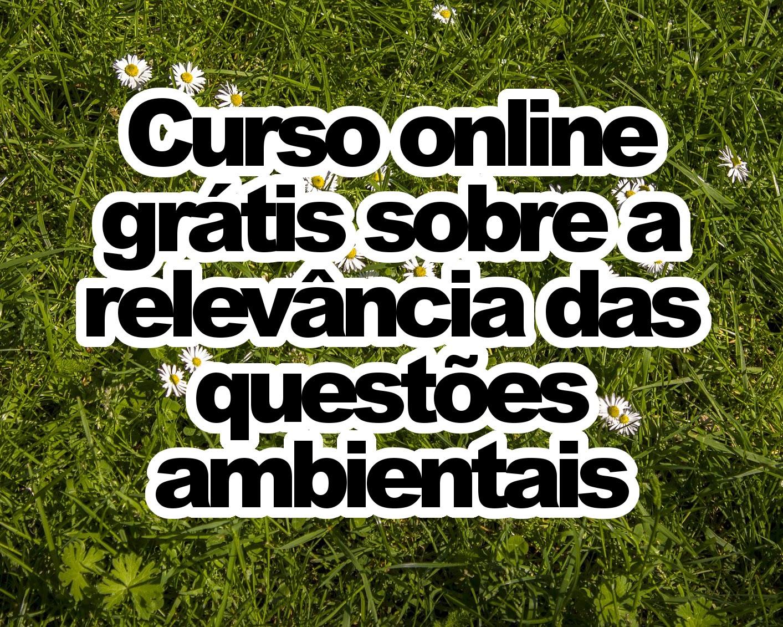 Curso+online+gr%C3%A1tis+sobre+a+relevan
