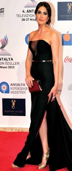 4. Antalya-televizyon-ödülleri