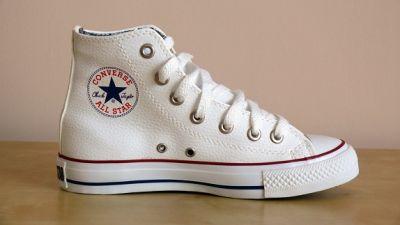 hedzacom+converse+modelleri+%2839%29 Converse Ayakkabı Modelleri