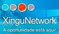 Xingu Network