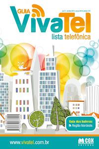 Guia Vivatel - o melhor !
