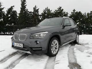 BMW+X1+xDrive20d+4.JPG