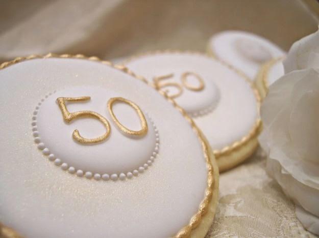 Auguri Cinquantesimo Matrimonio : Frasi matrimonio anni di