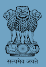 Shiksha Sahayak Merit List 2013 Cuttack | Rajasthan Cutoff list District Wise