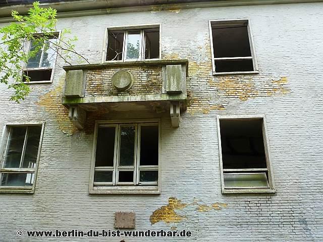 militar, kaserne, krampnitz, sowjet, nazi, schule, barracke, berlin, verlassene, urbex