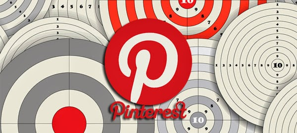 9 Steps to Get More Acquaintance Over Pinnable Pinterest Pins