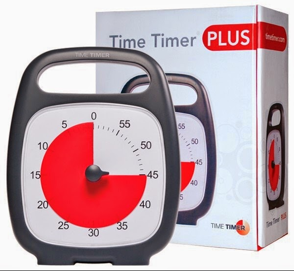 http://www.difflearn.com/product/Time_Timer_PLUS/timers_counters_clocks/?a=toysaretools