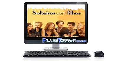 Baixar Filme Solteiros+com+Filhos+(Friends+with+Kids) Solteiros com Filhos (Friends with Kids) (2012) BDRip XviD Dual Áudio torrent