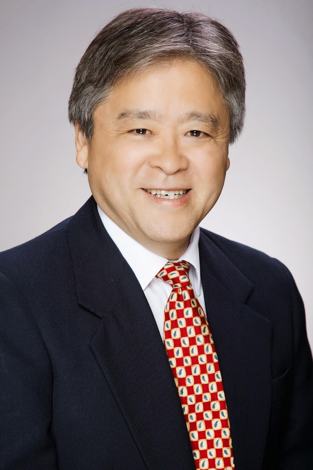 Rep Roy Takumi Named To Serve As Vice Chair Of Education Commission Of The States Investment