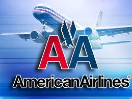 American Airlines Brasil, milhas, telefone
