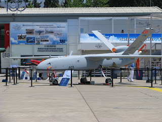 الجزائر مهتمة بال Xianglong و Anka Turkish+Air+Force+Anka+Medium+Altitude+Long+Endurance+%2528MALE%2529+Unmanned+Aerial+Vehicles+%2528UAV%2529+Turkish+Aerospace+Industries+Anka-A+%2528TIHA-A%2529+armed+Anka-B+%2528TIHA-B%2529+missiles1+UMTAS%252C+Cirit%25282011%2529%252C+500lb+HGK+SOM